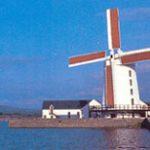 6229_Blennerville windmill