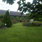 Garden-jpg1.jpg