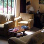Sittingroom-jpg1.jpg