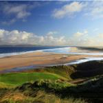 _Tralee_Golf_